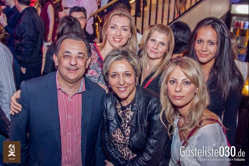 https://www.gaesteliste030.de/Partyfoto #83 Felix Club Berlin vom 22.03.2014