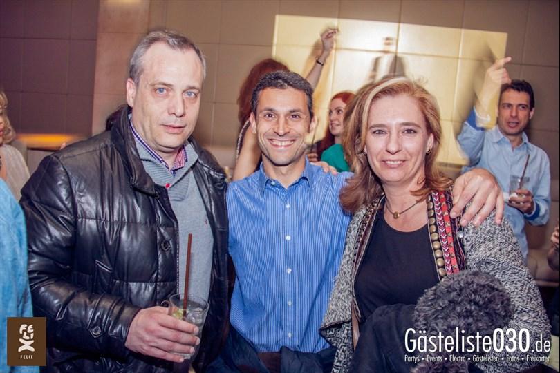 https://www.gaesteliste030.de/Partyfoto #53 Felix Club Berlin vom 22.03.2014