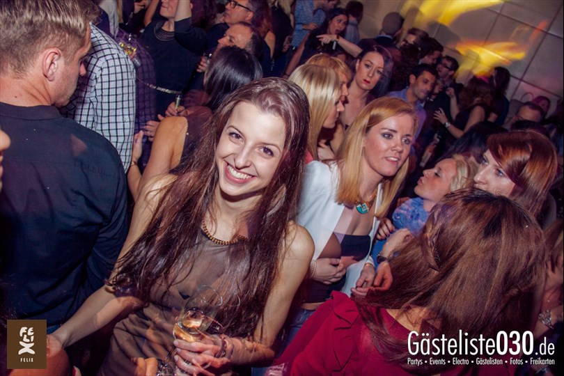 https://www.gaesteliste030.de/Partyfoto #77 Felix Club Berlin vom 22.03.2014