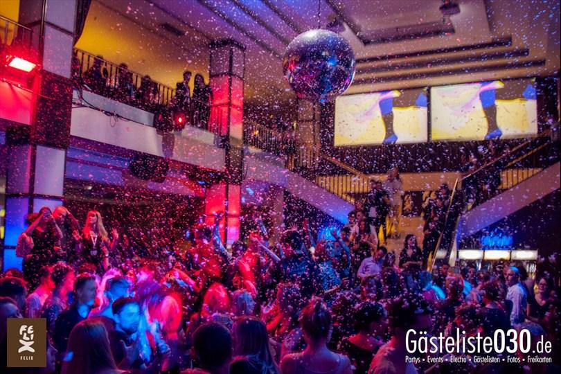 https://www.gaesteliste030.de/Partyfoto #61 Felix Club Berlin vom 22.03.2014