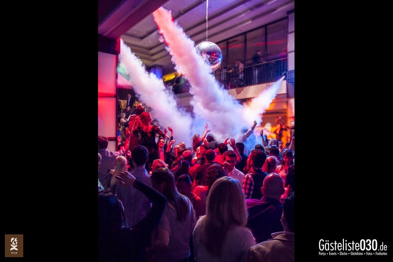 https://www.gaesteliste030.de/Partyfoto #71 Felix Club Berlin vom 22.03.2014