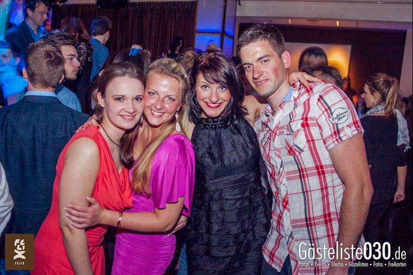 https://www.gaesteliste030.de/Partyfoto #54 Felix Club Berlin vom 22.03.2014
