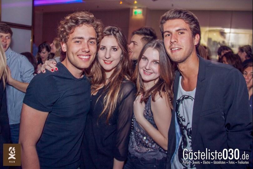 https://www.gaesteliste030.de/Partyfoto #49 Felix Club Berlin vom 22.03.2014
