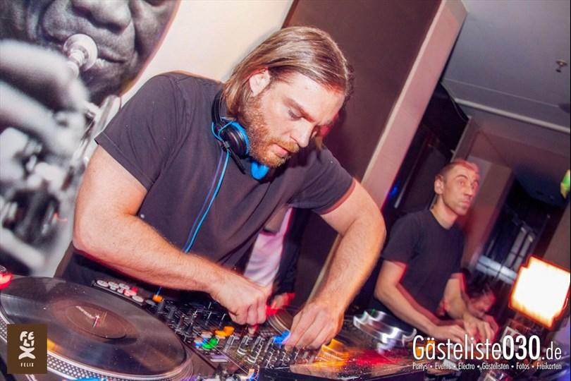 https://www.gaesteliste030.de/Partyfoto #14 Felix Club Berlin vom 22.03.2014