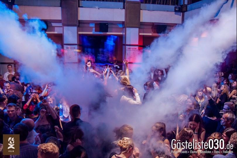 https://www.gaesteliste030.de/Partyfoto #46 Felix Club Berlin vom 22.03.2014