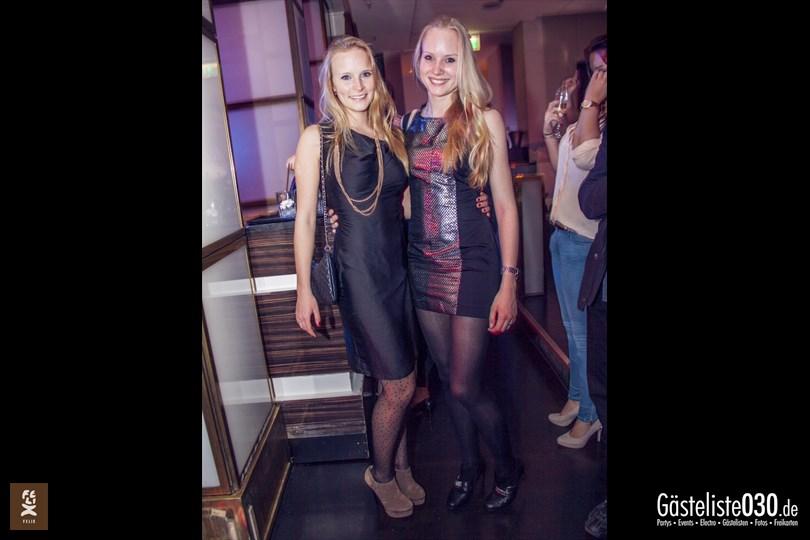 https://www.gaesteliste030.de/Partyfoto #66 Felix Club Berlin vom 22.03.2014