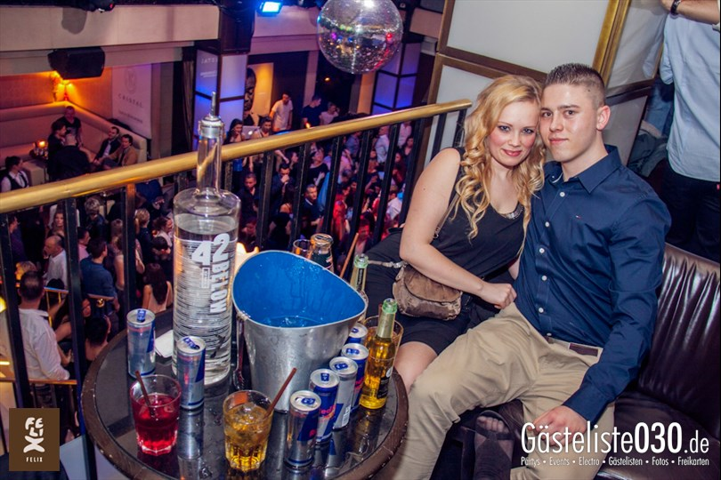 https://www.gaesteliste030.de/Partyfoto #15 Felix Club Berlin vom 22.03.2014