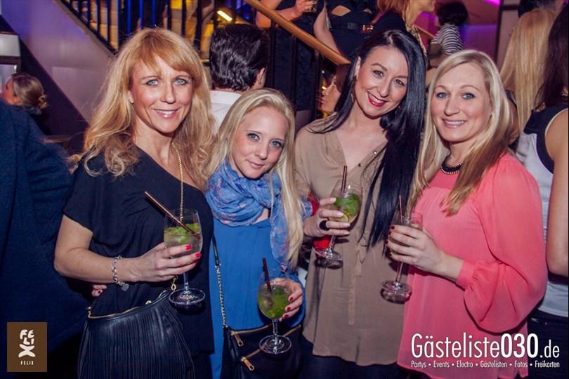 https://www.gaesteliste030.de/Partyfoto #27 Felix Club Berlin vom 22.03.2014