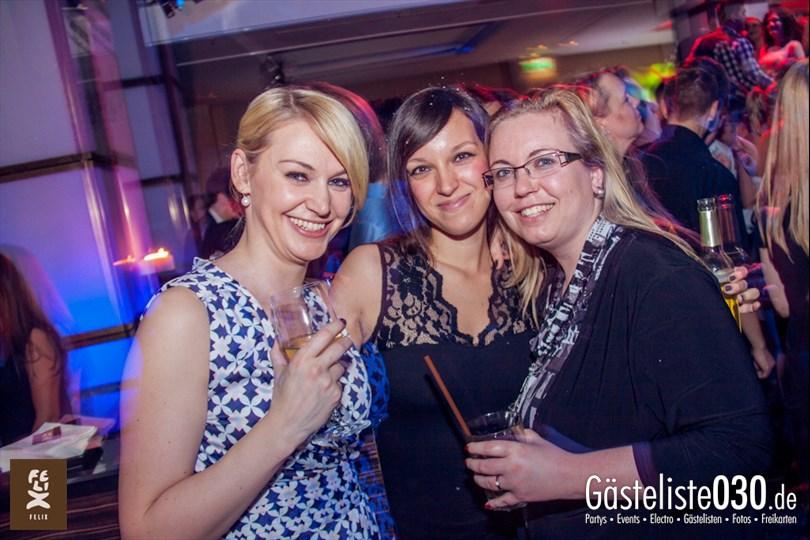https://www.gaesteliste030.de/Partyfoto #75 Felix Club Berlin vom 22.03.2014