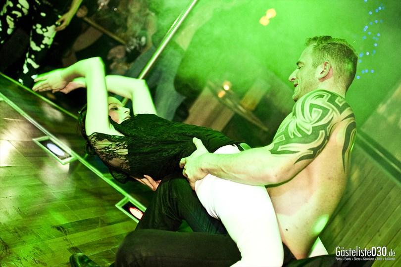 https://www.gaesteliste030.de/Partyfoto #154 Green Mango Berlin vom 19.03.2014