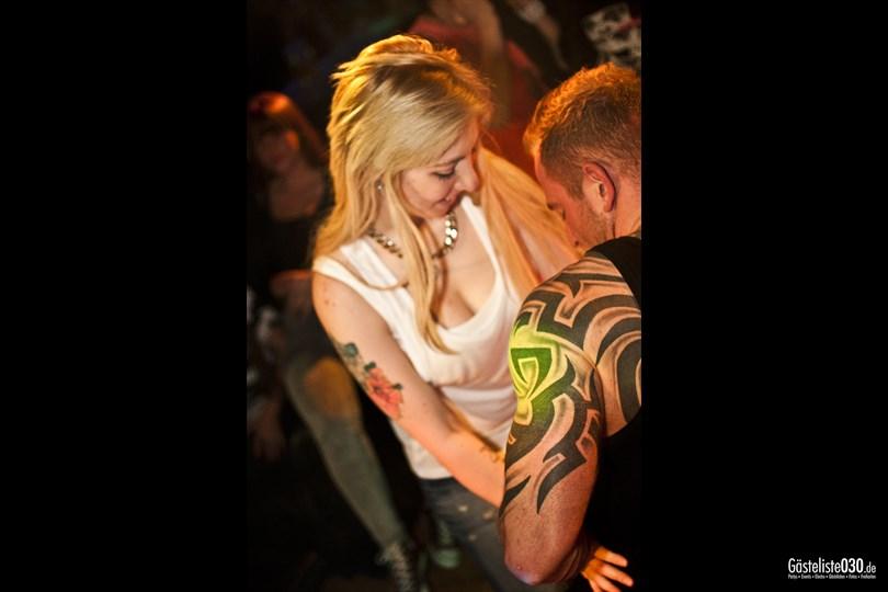 https://www.gaesteliste030.de/Partyfoto #83 Green Mango Berlin vom 19.03.2014