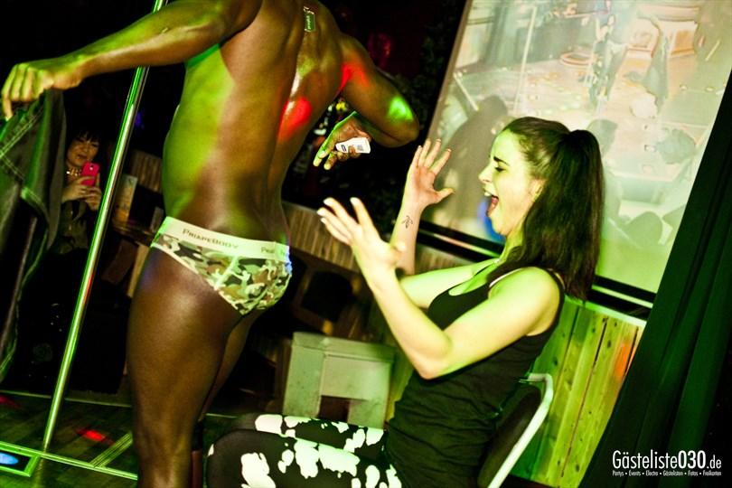 https://www.gaesteliste030.de/Partyfoto #37 Green Mango Berlin vom 19.03.2014
