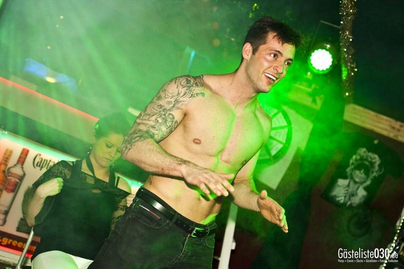https://www.gaesteliste030.de/Partyfoto #171 Green Mango Berlin vom 19.03.2014