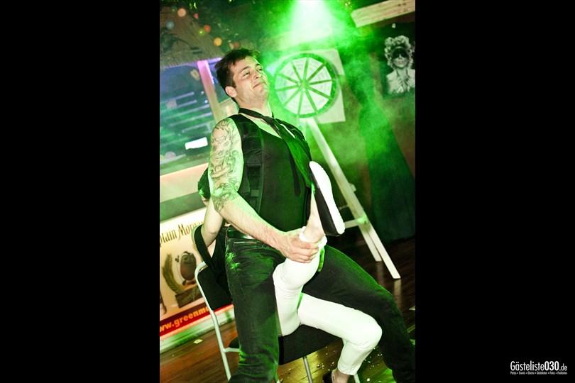 https://www.gaesteliste030.de/Partyfoto #168 Green Mango Berlin vom 19.03.2014