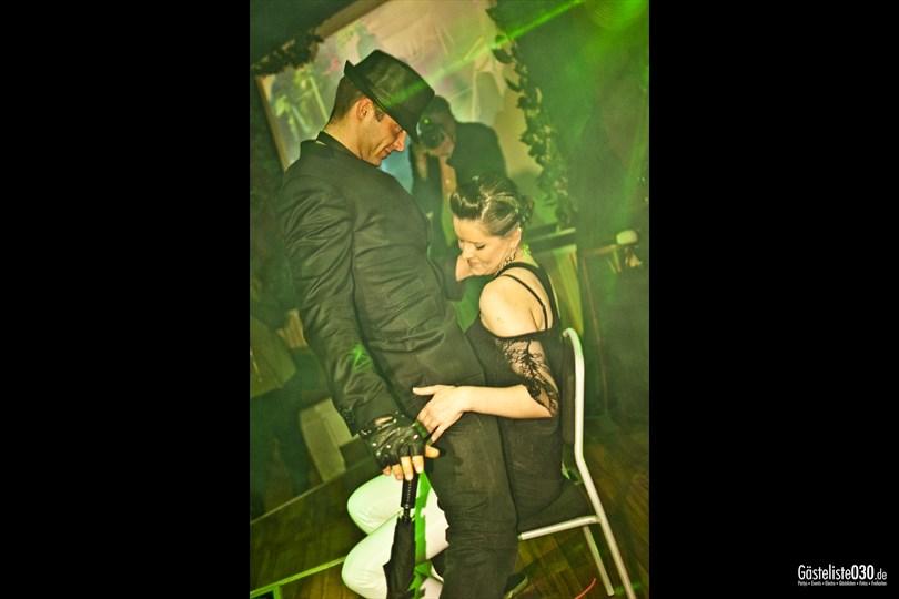 https://www.gaesteliste030.de/Partyfoto #162 Green Mango Berlin vom 19.03.2014