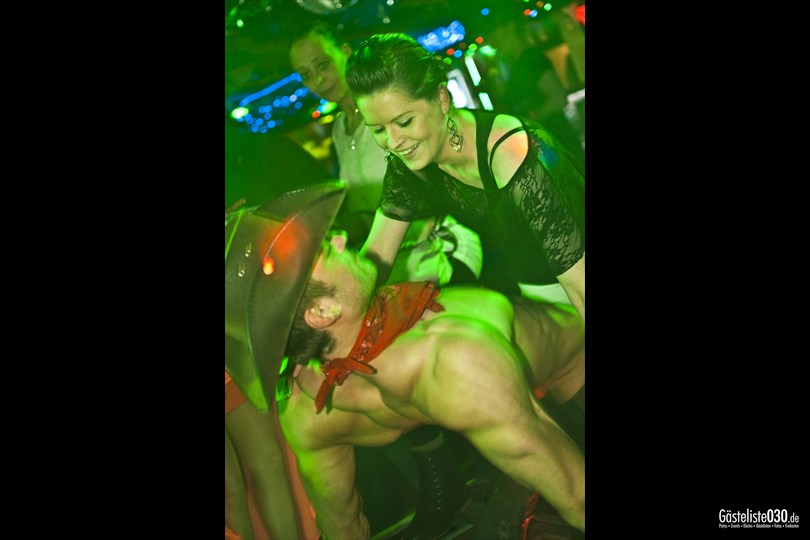 https://www.gaesteliste030.de/Partyfoto #84 Green Mango Berlin vom 19.03.2014