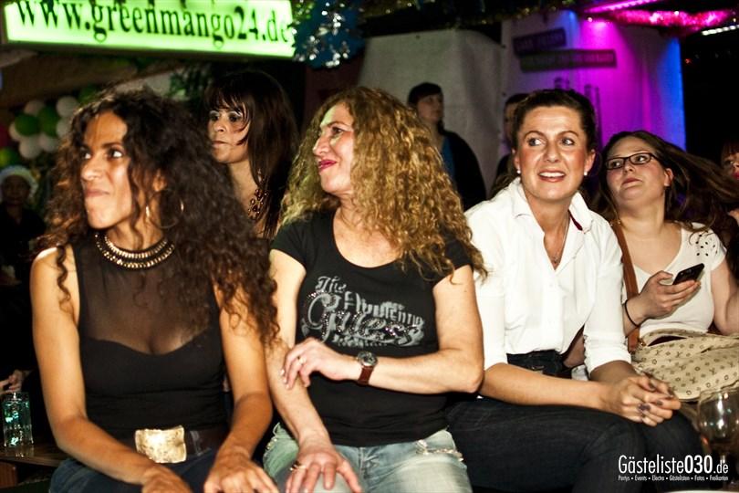 https://www.gaesteliste030.de/Partyfoto #45 Green Mango Berlin vom 19.03.2014