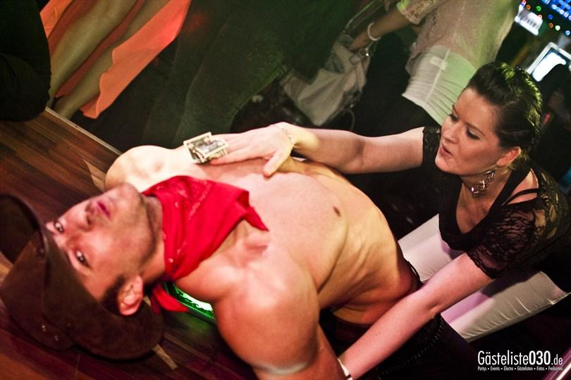 https://www.gaesteliste030.de/Partyfoto #85 Green Mango Berlin vom 19.03.2014
