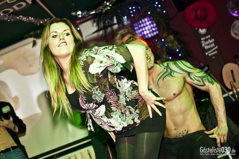 https://www.gaesteliste030.de/Partyfoto #149 Green Mango Berlin vom 19.03.2014