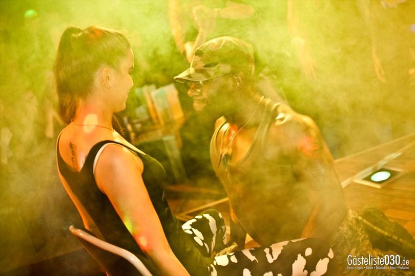 https://www.gaesteliste030.de/Partyfoto #21 Green Mango Berlin vom 19.03.2014