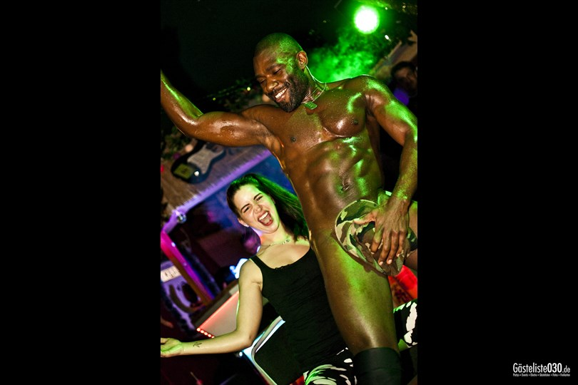 https://www.gaesteliste030.de/Partyfoto #44 Green Mango Berlin vom 19.03.2014