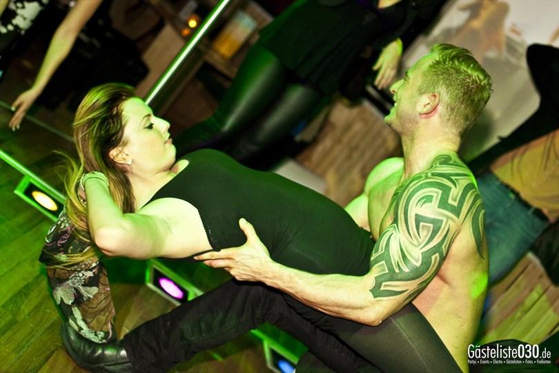 https://www.gaesteliste030.de/Partyfoto #150 Green Mango Berlin vom 19.03.2014