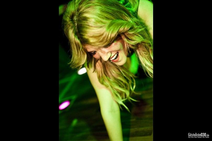 https://www.gaesteliste030.de/Partyfoto #128 Green Mango Berlin vom 19.03.2014