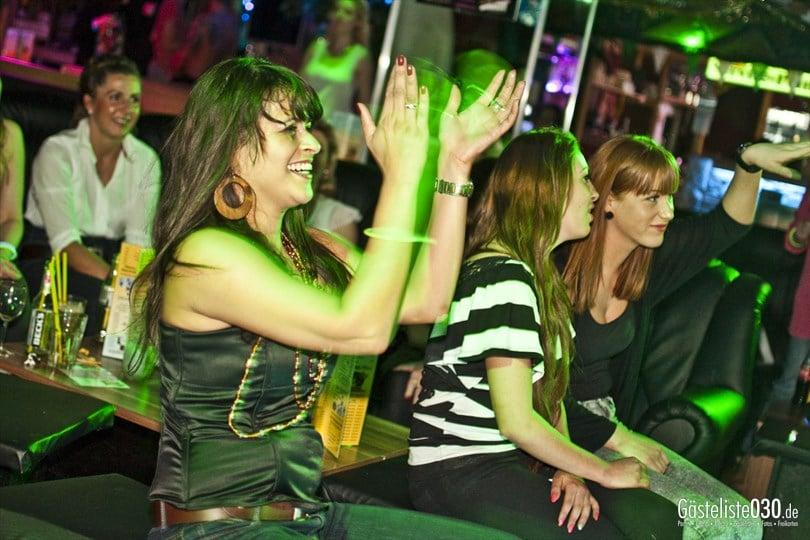 https://www.gaesteliste030.de/Partyfoto #165 Green Mango Berlin vom 19.03.2014