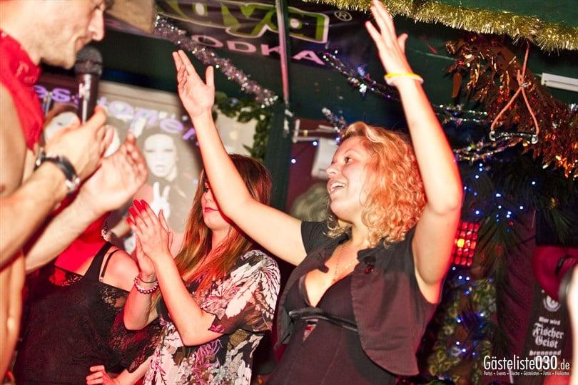 https://www.gaesteliste030.de/Partyfoto #157 Green Mango Berlin vom 19.03.2014