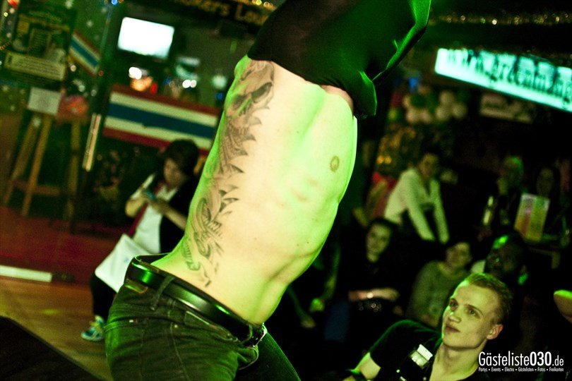 https://www.gaesteliste030.de/Partyfoto #169 Green Mango Berlin vom 19.03.2014
