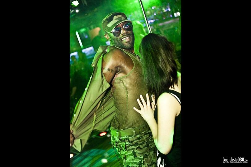 https://www.gaesteliste030.de/Partyfoto #19 Green Mango Berlin vom 19.03.2014