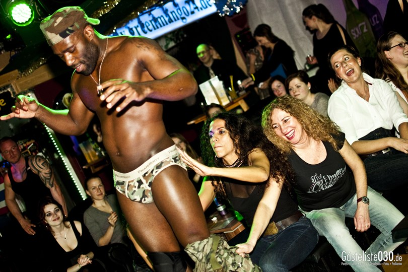 https://www.gaesteliste030.de/Partyfoto #35 Green Mango Berlin vom 19.03.2014