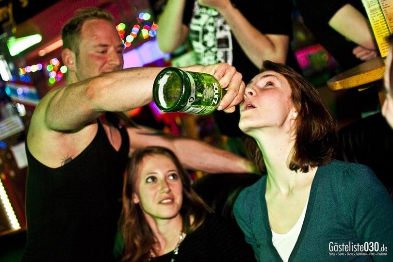 https://www.gaesteliste030.de/Partyfoto #56 Green Mango Berlin vom 19.03.2014