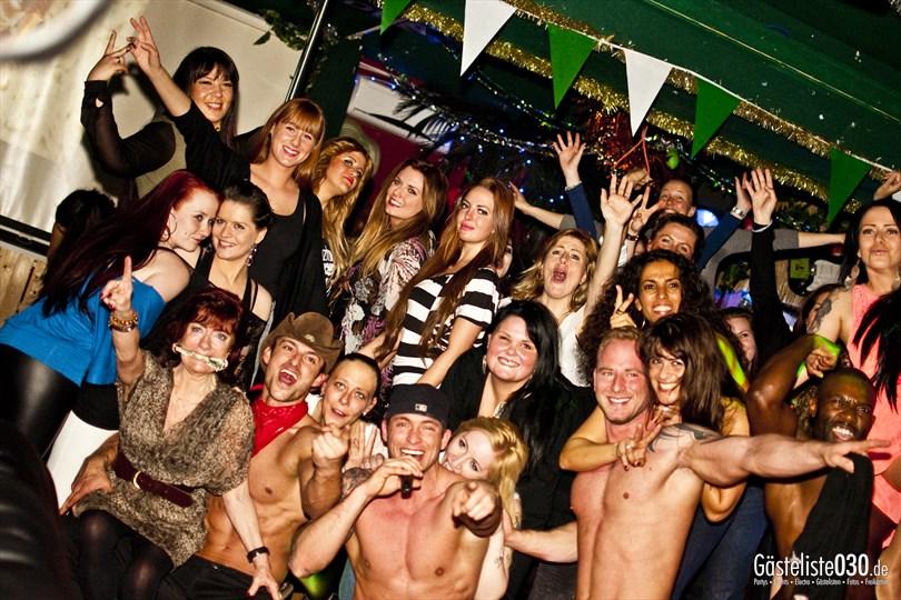 https://www.gaesteliste030.de/Partyfoto #119 Green Mango Berlin vom 19.03.2014