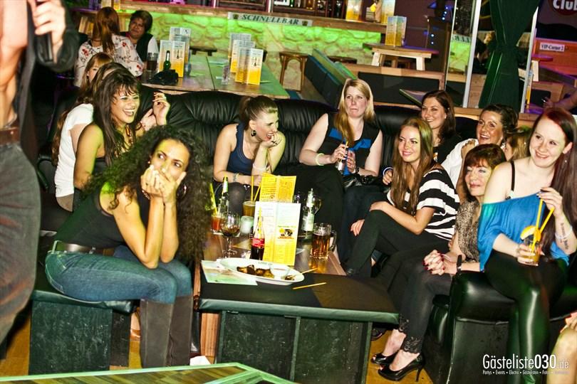 https://www.gaesteliste030.de/Partyfoto #12 Green Mango Berlin vom 19.03.2014