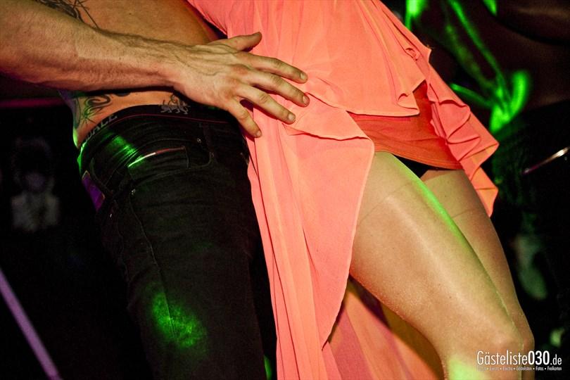 https://www.gaesteliste030.de/Partyfoto #106 Green Mango Berlin vom 19.03.2014