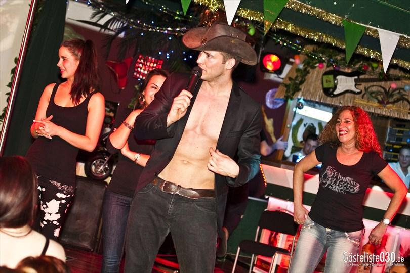https://www.gaesteliste030.de/Partyfoto #13 Green Mango Berlin vom 19.03.2014