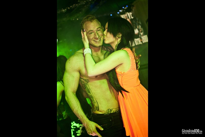 https://www.gaesteliste030.de/Partyfoto #95 Green Mango Berlin vom 19.03.2014