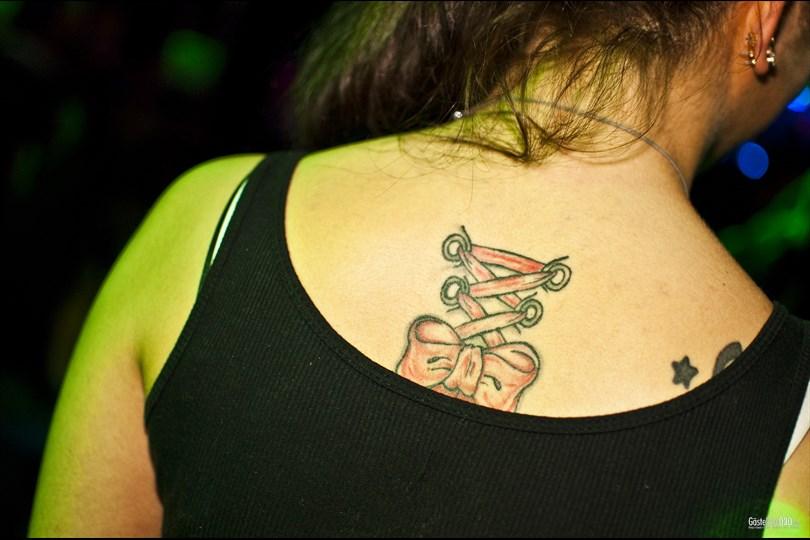 https://www.gaesteliste030.de/Partyfoto #1 Green Mango Berlin vom 19.03.2014