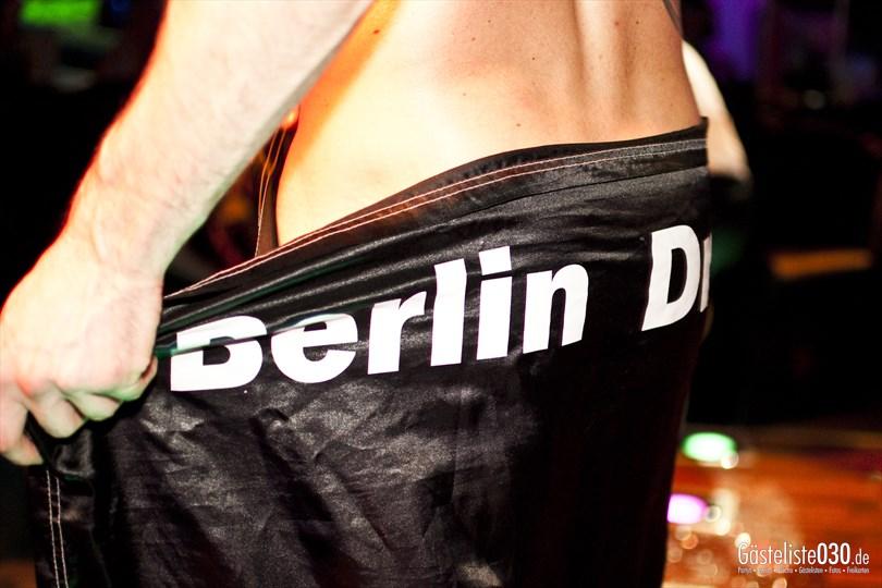 https://www.gaesteliste030.de/Partyfoto #194 Green Mango Berlin vom 19.03.2014