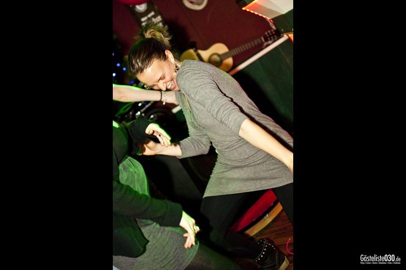 https://www.gaesteliste030.de/Partyfoto #124 Green Mango Berlin vom 19.03.2014