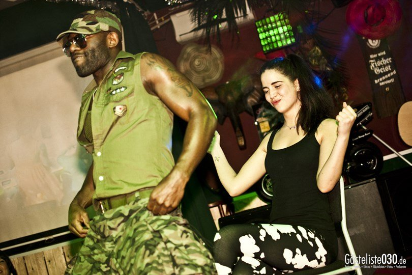 https://www.gaesteliste030.de/Partyfoto #16 Green Mango Berlin vom 19.03.2014