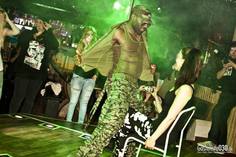 https://www.gaesteliste030.de/Partyfoto #18 Green Mango Berlin vom 19.03.2014