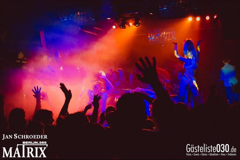 https://www.gaesteliste030.de/Partyfoto #17 Matrix Berlin vom 14.03.2014