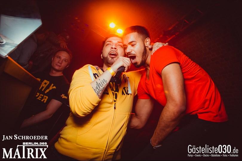 https://www.gaesteliste030.de/Partyfoto #2 Matrix Berlin vom 14.03.2014
