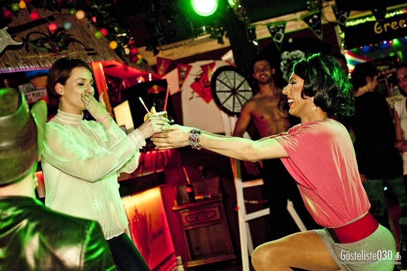 https://www.gaesteliste030.de/Partyfoto #24 Green Mango Berlin vom 26.03.2014