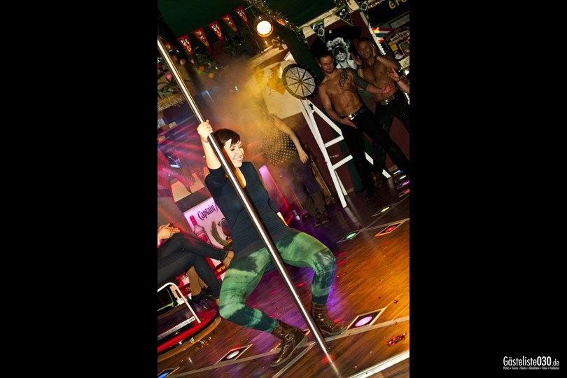 https://www.gaesteliste030.de/Partyfoto #21 Green Mango Berlin vom 26.03.2014