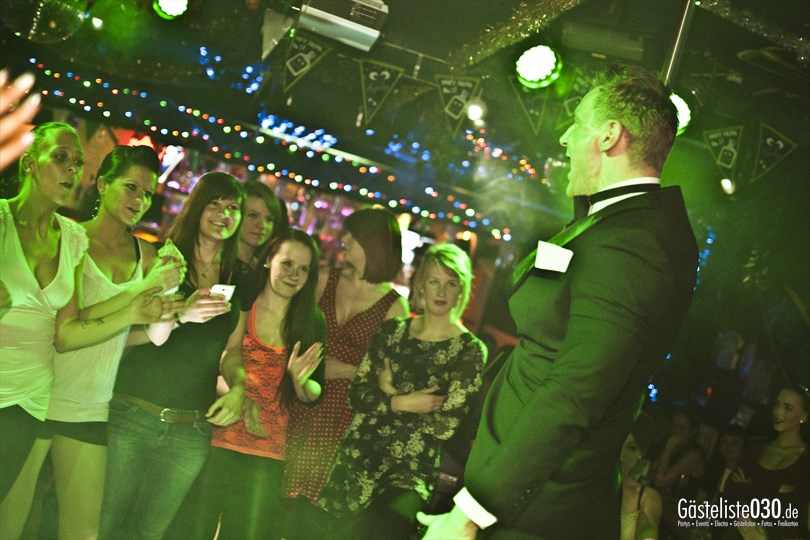 https://www.gaesteliste030.de/Partyfoto #43 Green Mango Berlin vom 26.03.2014