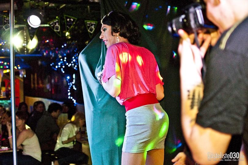 https://www.gaesteliste030.de/Partyfoto #35 Green Mango Berlin vom 26.03.2014