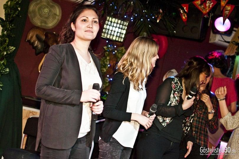 https://www.gaesteliste030.de/Partyfoto #26 Green Mango Berlin vom 26.03.2014